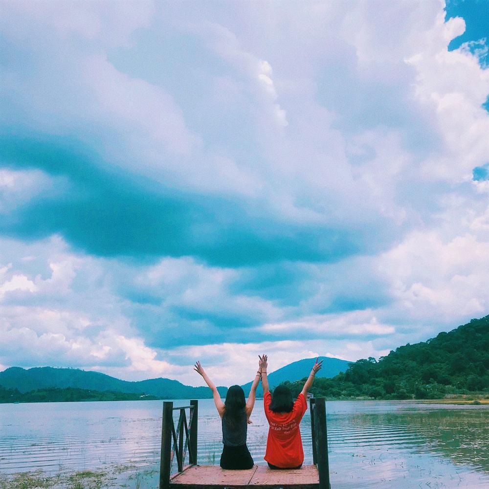 5 địa điểm check-in chất lừ ở Buôn Ma Thuột dịp Tết Nguyên đán-4