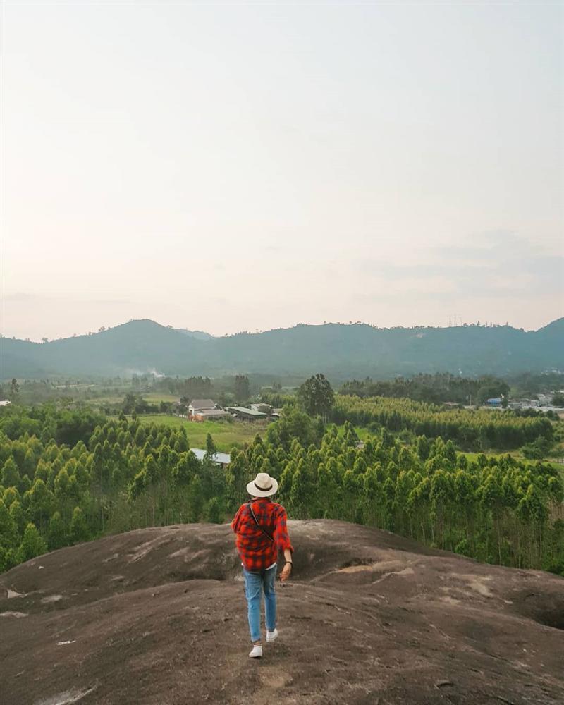 5 địa điểm check-in chất lừ ở Buôn Ma Thuột dịp Tết Nguyên đán-10