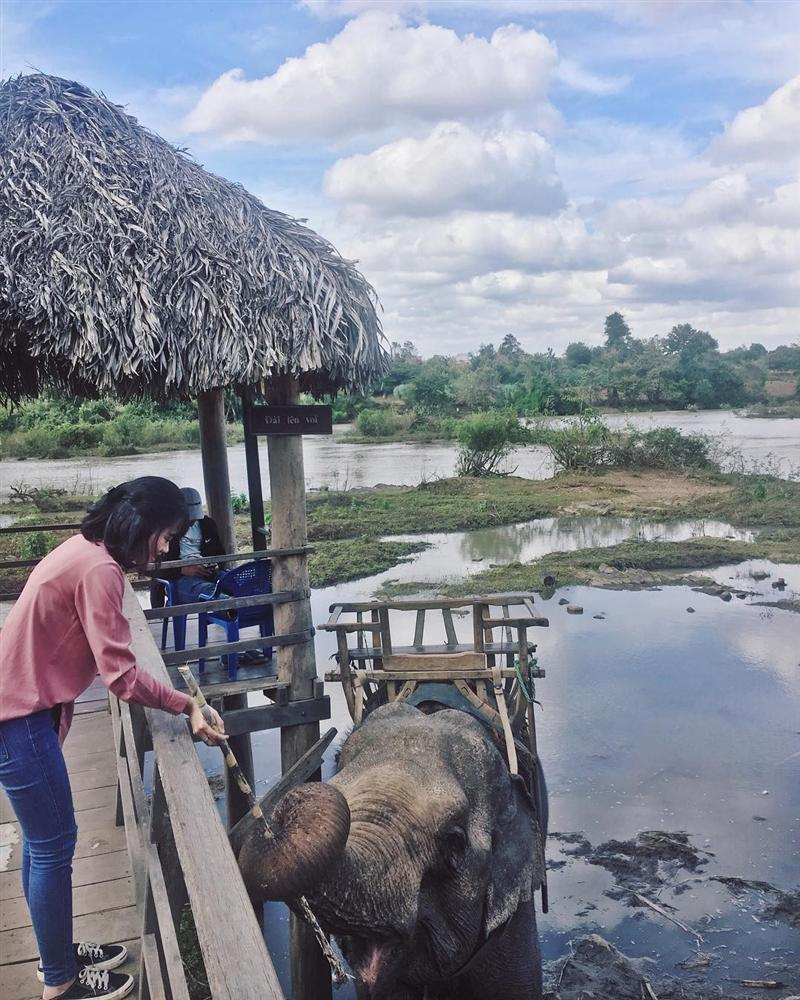 5 địa điểm check-in chất lừ ở Buôn Ma Thuột dịp Tết Nguyên đán-15
