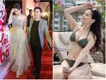 Thánh nữ Mì Gõ Phi Huyền Trang nổi danh là mỹ nhân đam mê đồ xuyên thấu với phong cách gợi cảm đến nao lòng-12