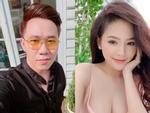 Thánh nữ Mì Gõ Phi Huyền Trang bị tố giật chồng và nghi vấn lộ clip nóng 8 giây quan hệ bất chính-6