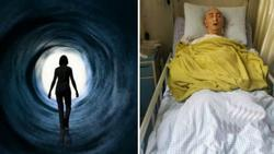 5 giấc mơ lạ là điềm báo trước về bệnh tật, tai ương mà rất ít người để ý. Cẩn trọng với số 1!