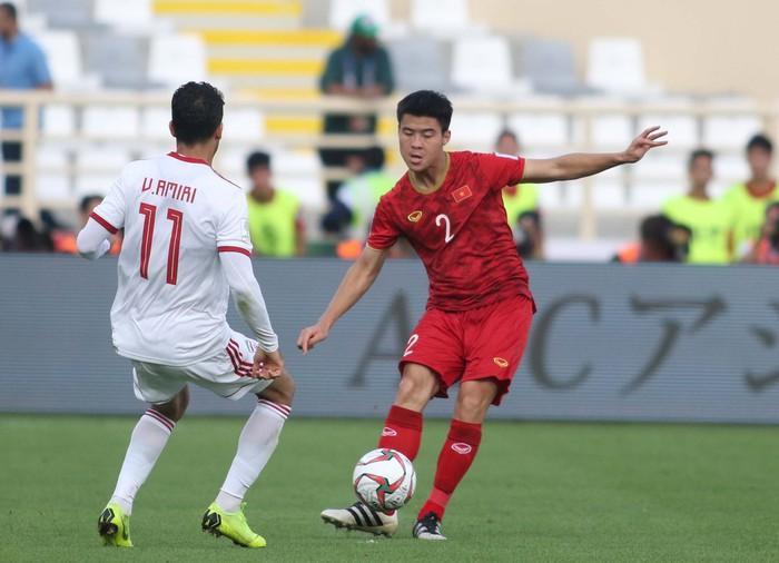 Trước trận sống còn với Nhật Bản, cùng xem lại loạt bàn thắng tuyệt đẹp làm rung lưới đối thủ của tuyển Việt Nam-2