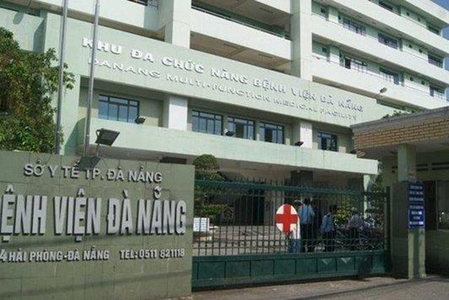 Xử phạt người nhà bệnh nhân chửi bới, hành hung điều dưỡng bệnh viện-1