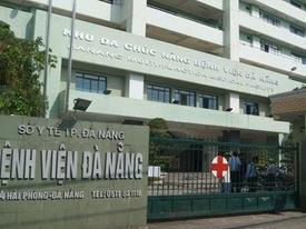 Xử phạt người nhà bệnh nhân chửi bới, hành hung điều dưỡng bệnh viện