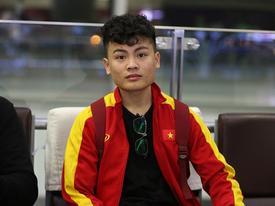 Anh trai Quang Hải có vẻ ngoài nam tính, làm thợ xăm ở Hà Nội