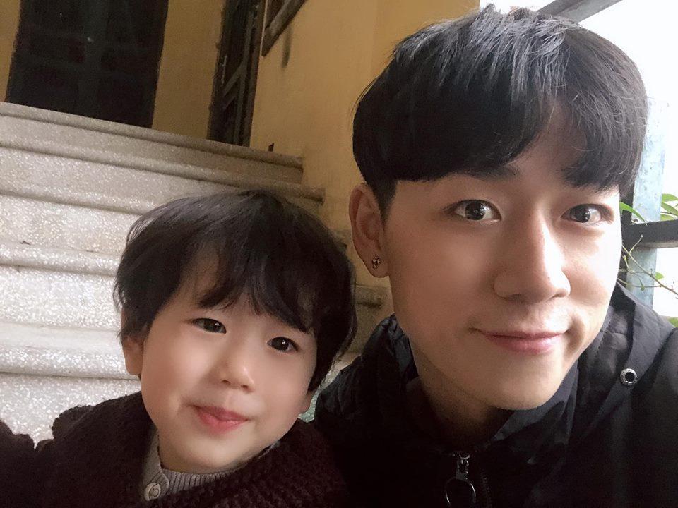 Bạn gái mới vừa xác nhận chia tay thiếu gia Phan Thành, Midu gây chú ý khi thông báo không muốn cô đơn-7