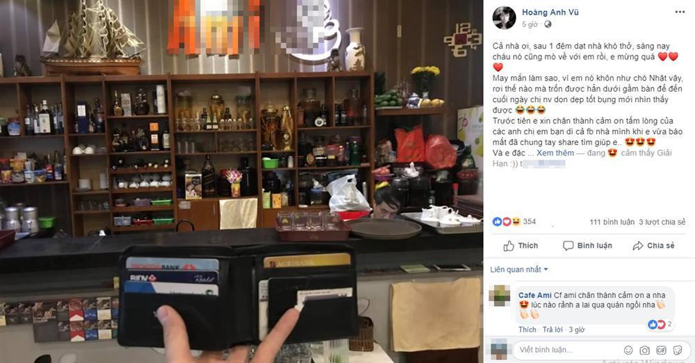 Bạn gái mới vừa xác nhận chia tay thiếu gia Phan Thành, Midu gây chú ý khi thông báo không muốn cô đơn-8