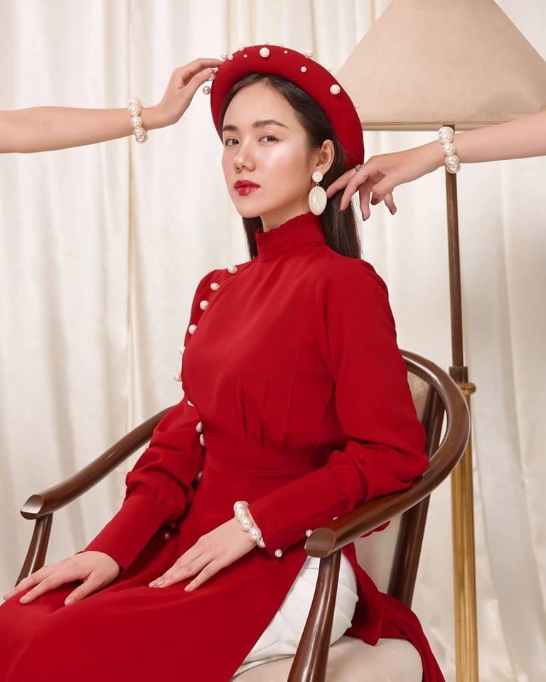 Bạn gái mới vừa xác nhận chia tay thiếu gia Phan Thành, Midu gây chú ý khi thông báo không muốn cô đơn-9