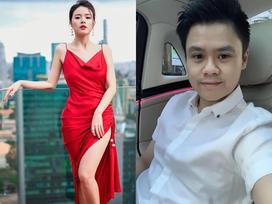 Bạn gái mới vừa xác nhận chia tay thiếu gia Phan Thành, Midu gây chú ý khi thông báo 'không muốn cô đơn'