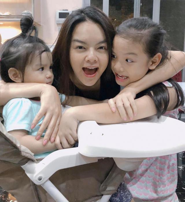 Cặp mỹ nhân trùng tên Quỳnh Anh cùng ly hôn: Người nhận sự cảm thông, kẻ bị chỉ trích nặng nề-4