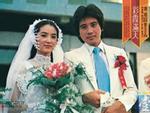 Ly hôn ở showbiz Trung Quốc: Lâm Thanh Hà nhận 256 triệu USD-5