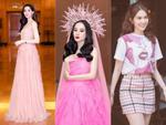 3 cặp mẹ đẹp - con xinh sành điệu của showbiz Việt-13