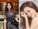 Vy Oanh gay gắt chỉ trích HH Thu Hoài khi công khai bênh vực Minh Tuyết vụ cướp hit-5