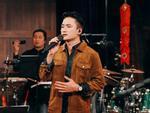 Phan Mạnh Quỳnh: Tôi sợ và muốn mọi người quên đi 'Vợ người ta'
