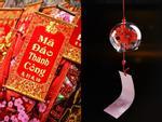 10 món quà cấm tặng vào dịp Tết nguyên đán nếu không muốn vận xui đeo bám-4