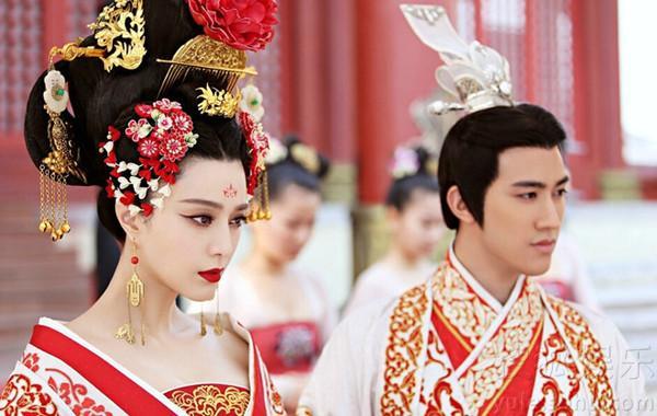 Phim cung đấu bị chỉ trích, Hậu cung Như Ý truyện - Diên Hi công lược bị hủy chiếu đột ngột trên truyền hình-6