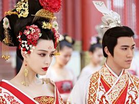 Phim cung đấu bị chỉ trích, 'Hậu cung Như Ý truyện' - 'Diên Hi công lược' bị hủy chiếu đột ngột trên truyền hình