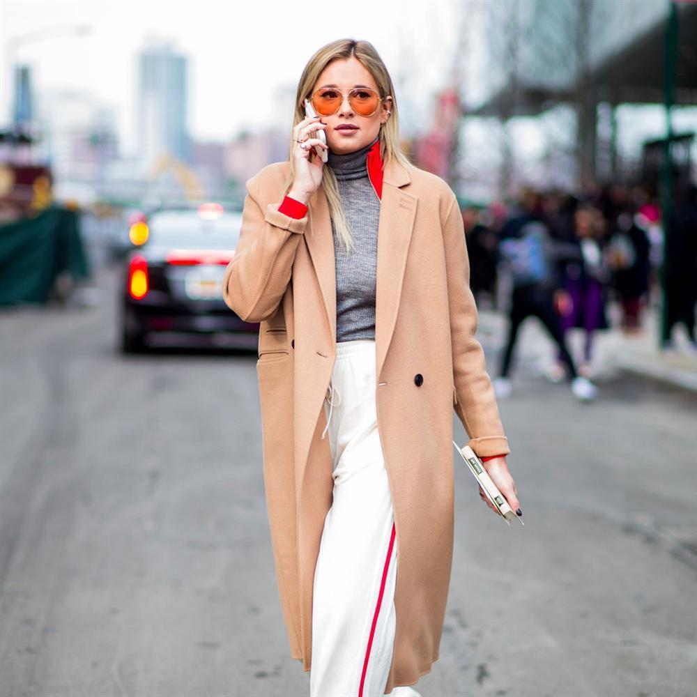 10 fashionista thế giới có tầm ảnh hưởng nhất trong năm 2019-4