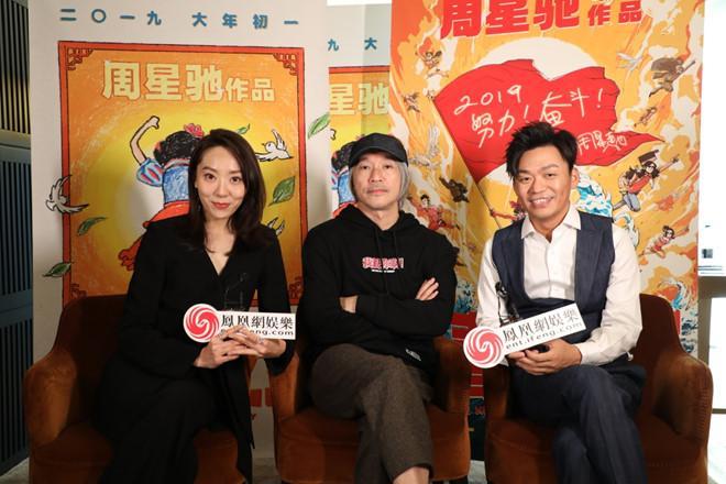 Cảnh tủi nhục, lương bèo bọt của diễn viên quần chúng ở Trung Quốc-1