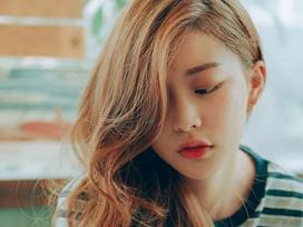 Cô gái 'số nhọ': Vừa về quê nghỉ Tết vài ngày, người yêu đã nhắn tin chia tay vì lý do bất ngờ