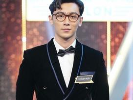 Chàng trai bị HH Hương Giang từ chối khi cầu hôn trên sóng truyền hình: 'Tôi nói bằng trái tim không phải dàn dựng'