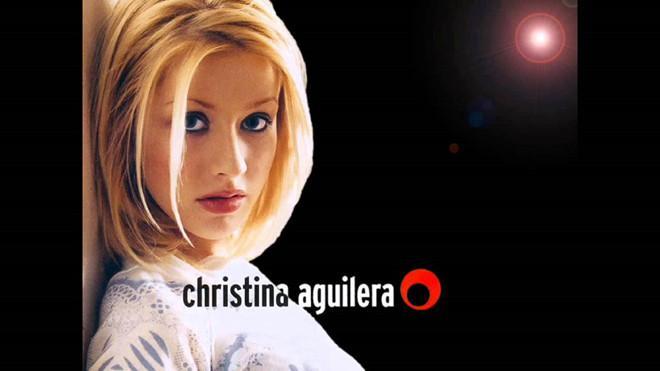 Britney Spears xuống sắc, Celine Dion gầy trơ xương sau 20 năm-11