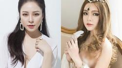 Hé lộ danh tính 2 hot girl xinh đẹp xuất hiện trong Táo Quân 2019