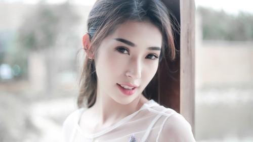 Vướng tin đồn sinh con, Nhã Phương đánh gục Khổng Tú Quỳnh - Soobin Hoàng Sơn chiếm trọn sóng showbiz tuần qua-4