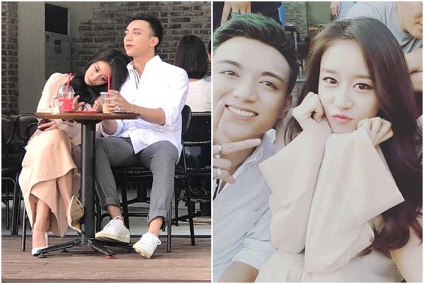 Vướng tin đồn sinh con, Nhã Phương đánh gục Khổng Tú Quỳnh - Soobin Hoàng Sơn chiếm trọn sóng showbiz tuần qua-5