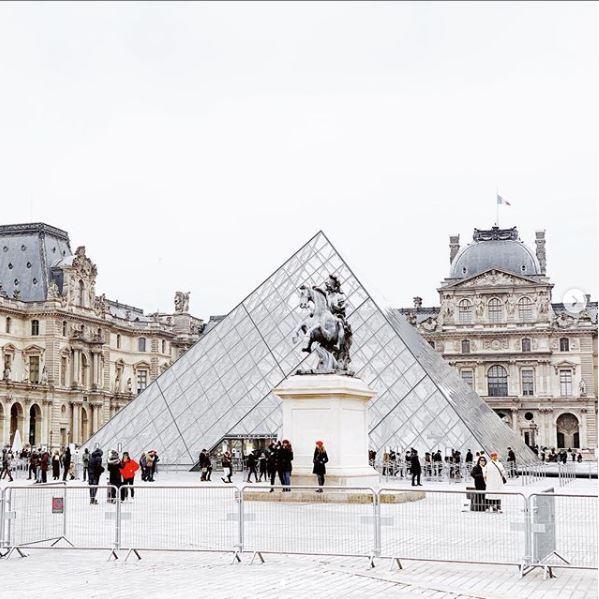 Ca sĩ Quang Vinh chia sẻ một góc nhìn hoàn toàn khác khi đến Pháp du lịch-3