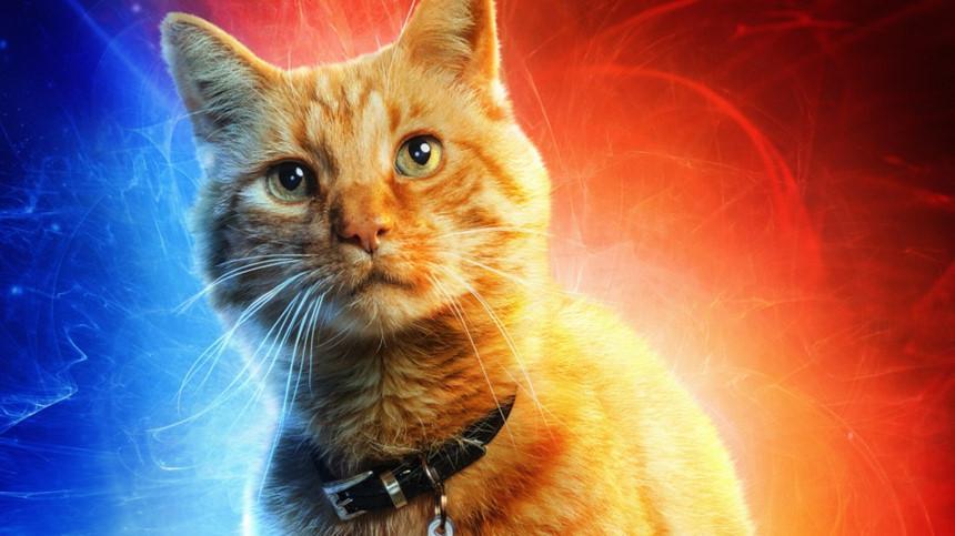 10 loài siêu thú sẽ công phá màn ảnh rộng năm 2019-1