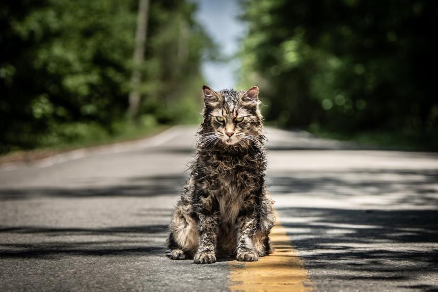 10 loài siêu thú sẽ công phá màn ảnh rộng năm 2019-6