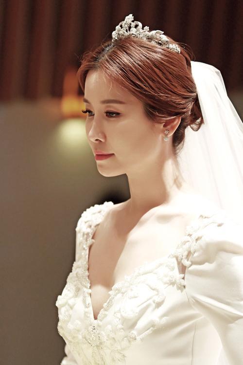 Chị hai của Những nàng công chúa nổi tiếng xinh đẹp rạng ngời ở tuổi 43-2
