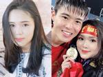 Quảng cáo bất chấp thả thính gái lạ, Đỗ Duy Mạnh bị bạn gái thẳng tay tiễn đúng dịp Valentine-7