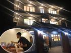 Cộng đồng mạng chúc mừng Đức Chinh xây xong nhà 3 tầng khang trang trước Tết Nguyên đán