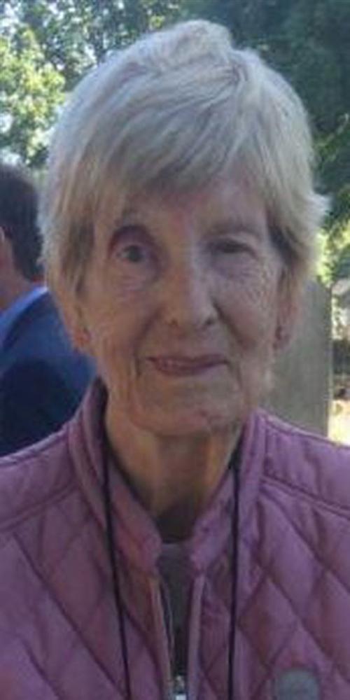 Cụ bà 81 tuổi tìm thấy mẹ ruột còn sống sau 61 năm tìm kiếm-1