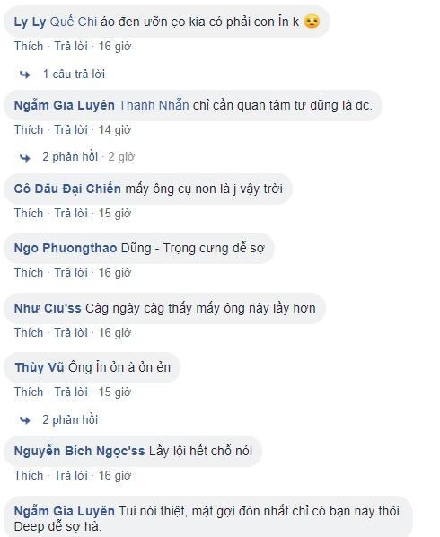 Chỉ vài giây ngắn ngủi, cầu thủ tuyển Việt Nam khiến fans cười bò với clip nhái tiếng Thái Lan chào người hâm mộ cực lầy-3