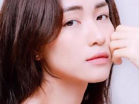 Giữa scandal đòi thanh lọc fans, Hòa Minzy than thở: 'Tôi cũng có phút yếu mềm'