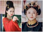 Vu Chính: Minh tinh thời đại này của Trung Quốc đều do tôi nâng đỡ nổi tiếng-5