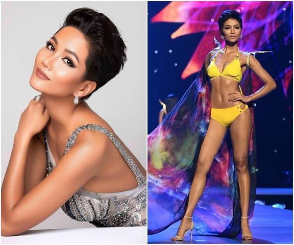 Ngất ngây trước sắc đẹp tuyệt mỹ của HHen Niê cùng dàn Hoa hậu đẹp nhất thế giới qua các năm-10