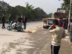 Án trong án, tai nạn giao thông hé lộ án mạng bố chồng giết con dâu-4