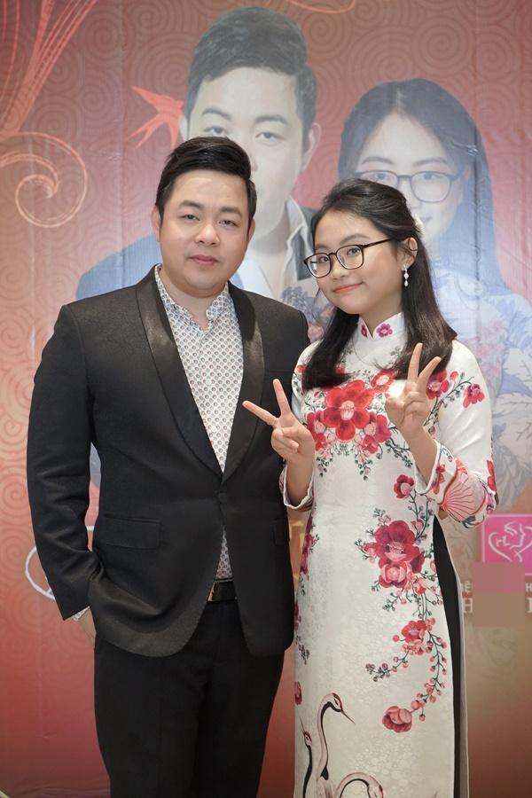 Liên tục lỗ vốn, Quang Lê tuyên bố ngừng phát hành DVD-2