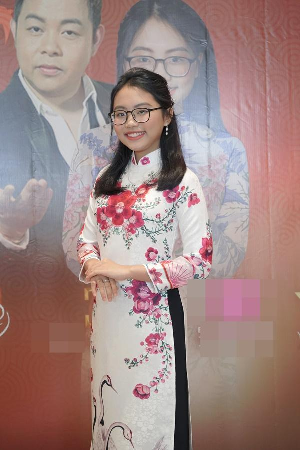 Liên tục lỗ vốn, Quang Lê tuyên bố ngừng phát hành DVD-3