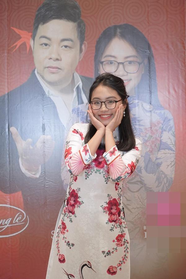 Liên tục lỗ vốn, Quang Lê tuyên bố ngừng phát hành DVD-4