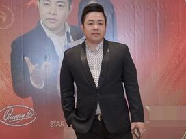 Liên tục lỗ vốn, Quang Lê tuyên bố ngừng phát hành DVD
