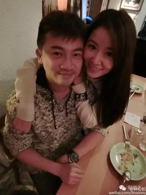 Bạn thân mấy ai được như Tô Hữu Bằng: Đích thân xuống bếp nấu nướng mừng sinh nhật Lâm Tâm Như-8