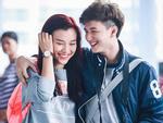 Á hậu Hoàng Oanh đã tìm thấy tình mới sau chuyện yêu đương với Huỳnh Anh đổ vỡ?