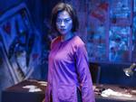 Ngô Thanh Vân: Không có việc phim Hai Phượng bị cấm chiếu ở Việt Nam-7