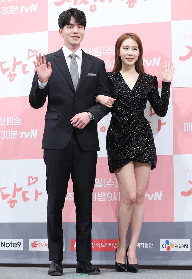 Park Bo Gum đánh giá bất ngờ về đàn chị Song Hye Kyo sau khi đóng phim chung-2
